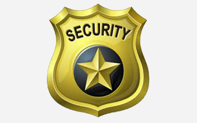 Q & A with a Security CEO